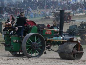 Steam Festival 2
