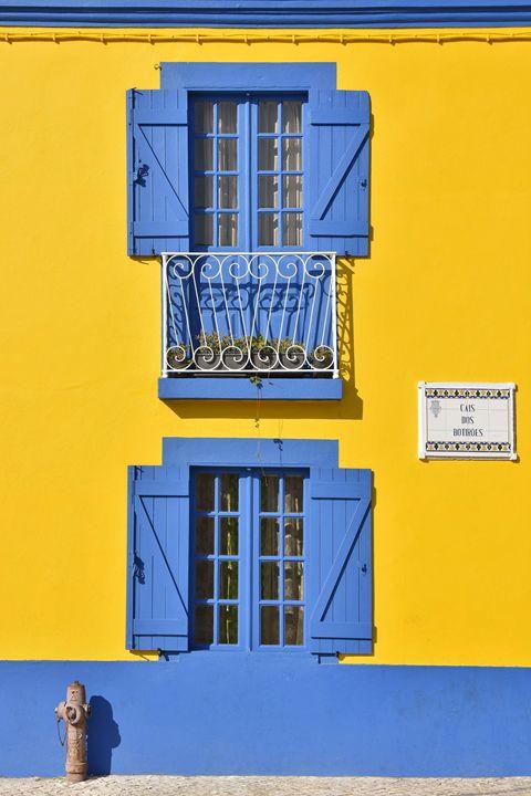 Bright House - Marek Stepan Photographer