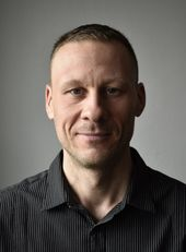 Marek Stepan Photographer