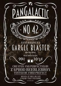 Pangalatic