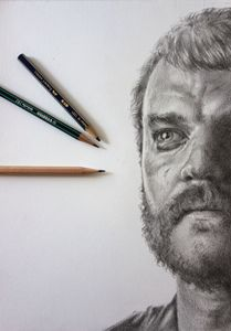 Euron Greyjoy (Game of Thrones