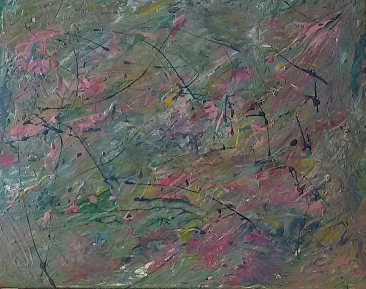Game of colors - Arte nel mondo