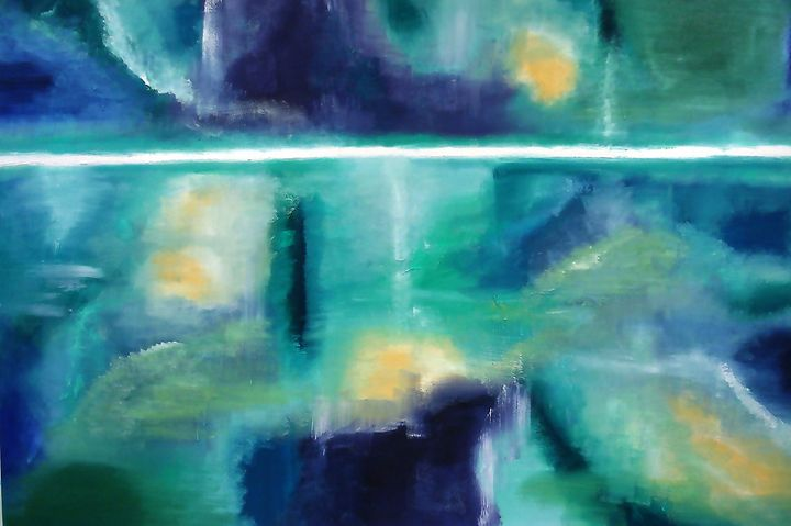 Nr. 31 - Meike van Riel - Artist