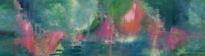 Nr. 28 - Meike van Riel - Artist