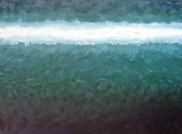 To lose - Meike van Riel - Artist