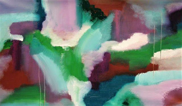 Nr. 27 - Meike van Riel - Artist