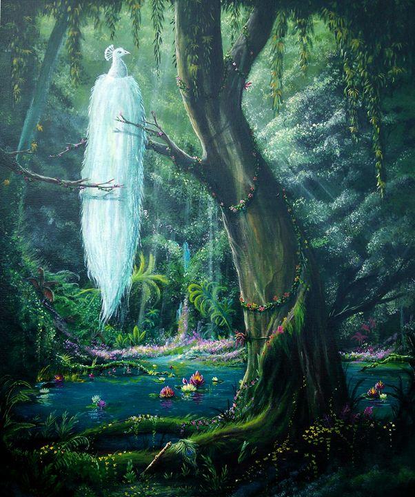 Nectar of Devotion - Gregory J Farrugia