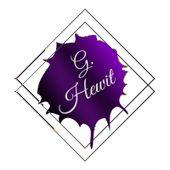 G. Hewit