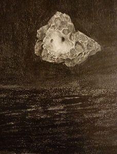 """The meteore"""
