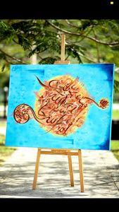 Heart Dhikr Allah Muhammad