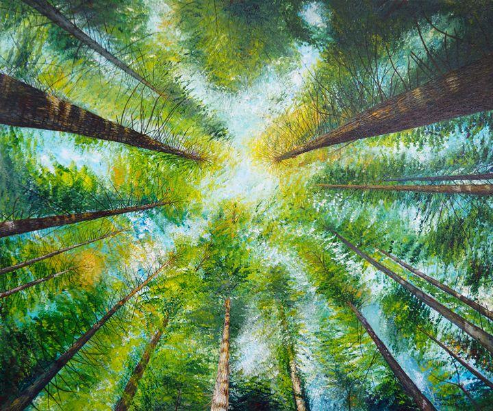 Redwood - Prapatsorn_L