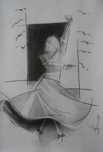 Kathak Dance 2