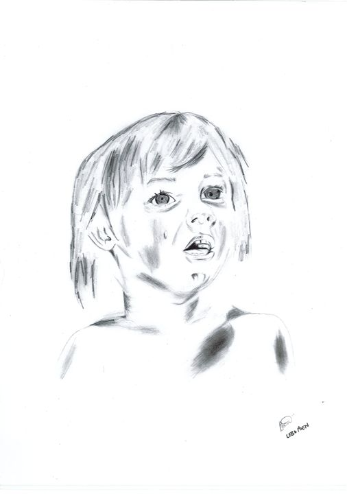 What Is Abuse To A Child Part One - ellpoen