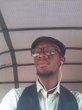 Oyazi Nnaemeka