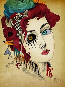 art, cl, classical, color, examples- - Rlon