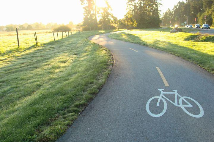 Bikers Only - Bijou