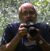 Tony Savino