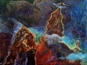 Nebula 2 - Tiago Ferreira