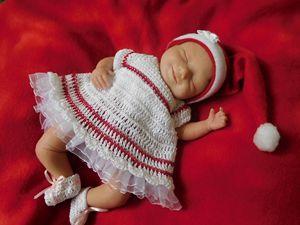 Nicole ,Ooak sweet dreams