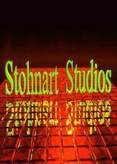 Stohnart Studios