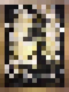 goldie - LysiaLu