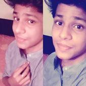 Hareesh