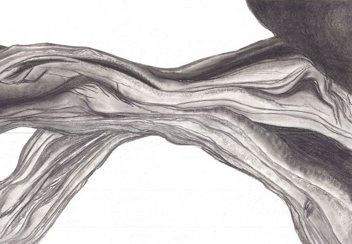 series 1_charcoal - Arch Palette