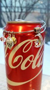Coke Date