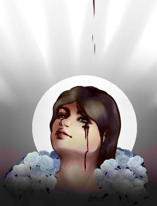 Light Eren - Soul Arts