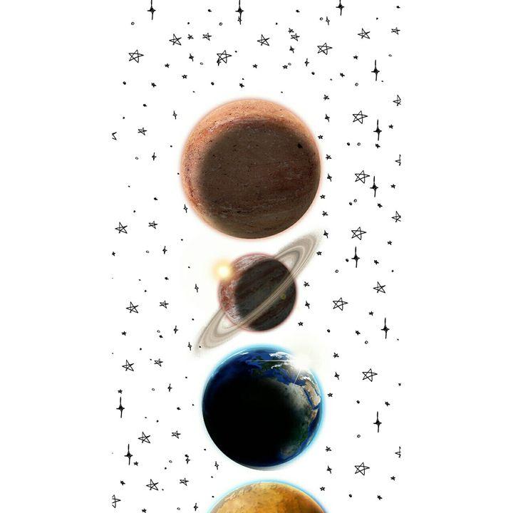Space - Art Feels