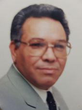 Ali Elmelegy