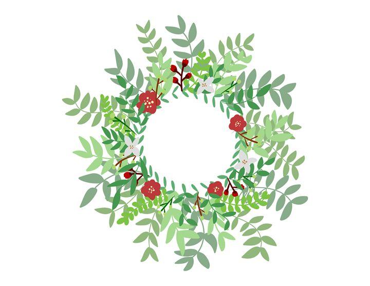 Christmas - Aiko