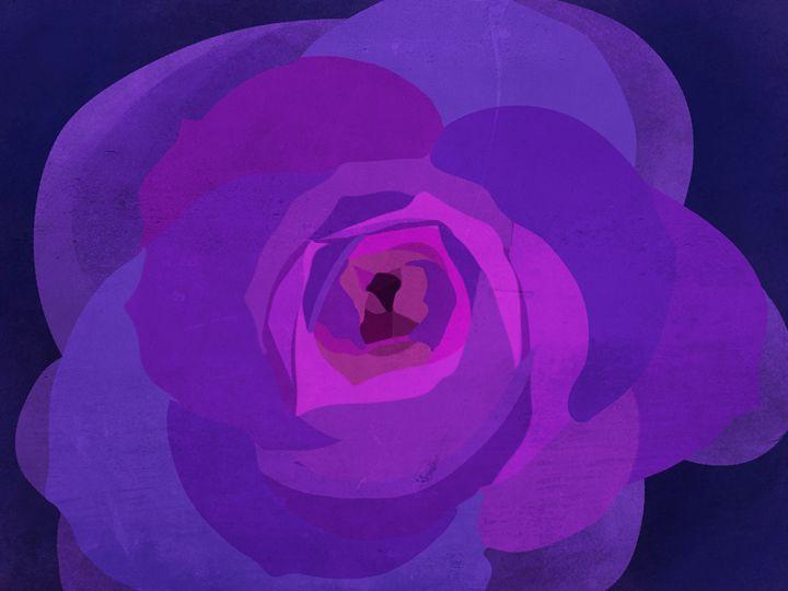 Violet Rose - Aiko