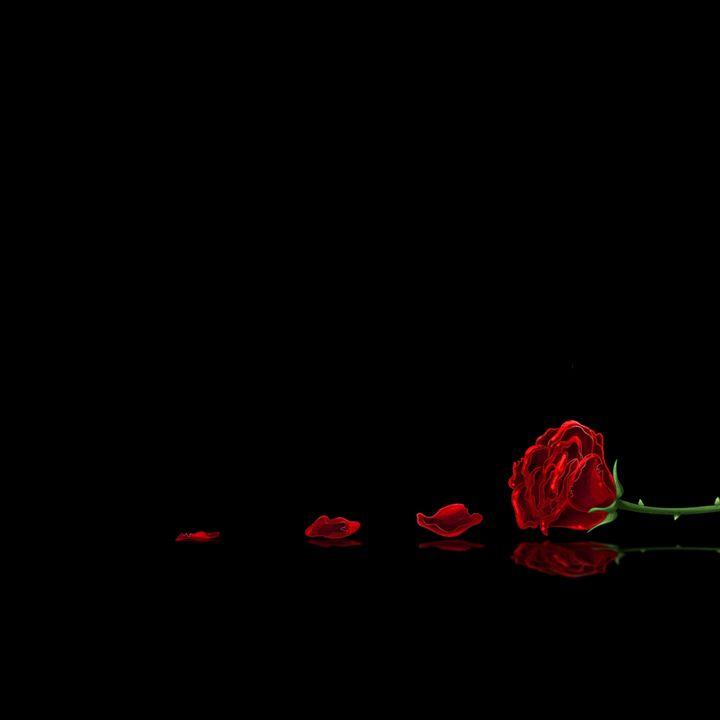 Sad Rose - Aiko