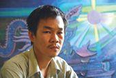 Van Thanh LAC QUER