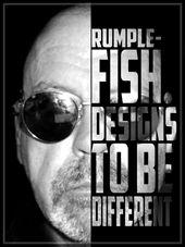 rumplefish