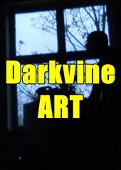 Darkvine Art
