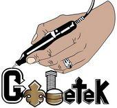 Gabetek Engraving