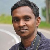 Dhanu K