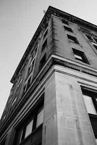 Downtown Corner