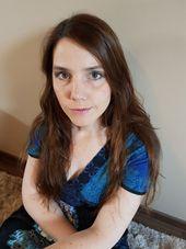 Aurélie Ligier