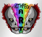 Faithfeck