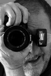 Barney Douglas - Photographer