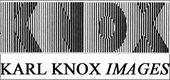 Karl Knox Images