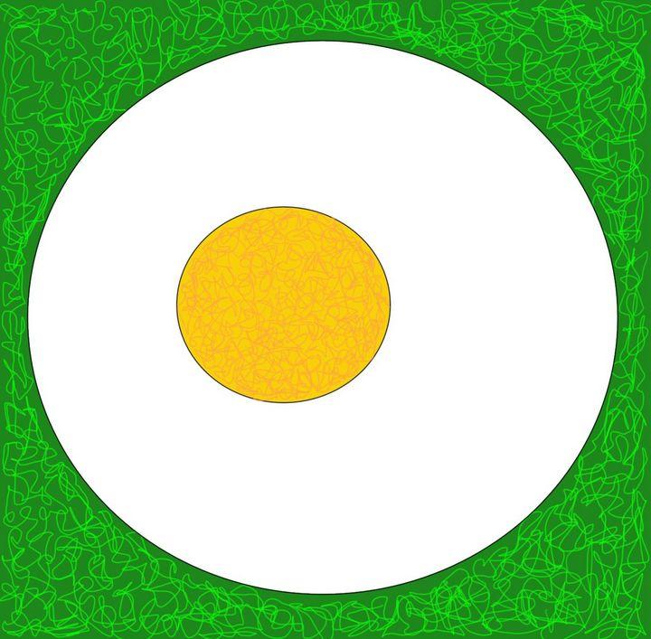 Breakfast - R.artwork