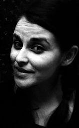 Amy Barth