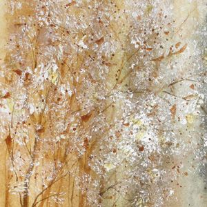 Bristles And Blooms