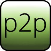 pixels2print
