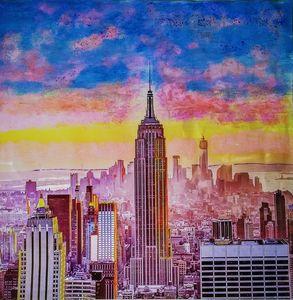 Empire$ State Building - Estr1dthebrave