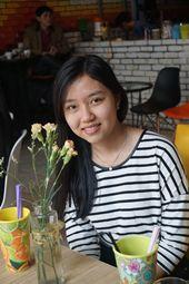 Nhi Yen Nguyen